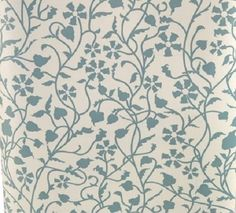Kittrich Adheso Mercedes Teal Paisley Vine Shelf Liner Contact Paper Kitchen #Kittrich