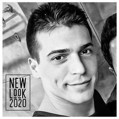 Turkish Actors, Pretty Boys, New Look, Canning, Pictures, Instagram, Brainstorm, Artists, Colors