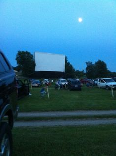 Movies mt sterling ky