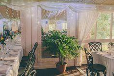 Ballybeg House Wedding Wedding Ideas, House, Home Decor, Decoration Home, Home, Room Decor, Home Interior Design, Homes, Wedding Ceremony Ideas