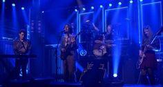 Conheça os Lemon Twigs, banda de dois irmãos que estreou na TV no programa de Jimmy Fallon #Banda, #Cantor, #Disco, #Grupo, #Hollywood, #Idade, #JimmyFallon, #M, #Música, #Noticias, #Pop, #Popzone, #Programa, #Show, #Single, #Tv http://popzone.tv/2016/09/conheca-os-lemon-twigs-banda-de-dois-irmaos-que-estreou-na-tv-no-programa-de-jimmy-fallon.html