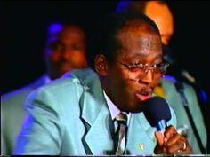 677 Best Gospel Sounds Images Gospel Music Praise Songs Afro