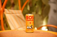 At BOS we believe that healthy should be fun. That's why we make refreshing ice tea with organic rooibos and natural fruit flavours. Sports Drink, Iced Tea, Energy Drinks, Color Blocking, Fruit, Healthy, Ice T, Sweet Tea, Health