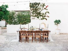Destination wedding photographers in Italy Kir & ira photography Puglia Italy, Italy Wedding, Amalfi, Destination Wedding Photographer, Tuscany, Florence, Photographers, Fine Art, Table Decorations