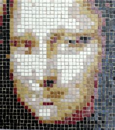 the mosaic place | teresa mills mosaic artist and author | Gallery