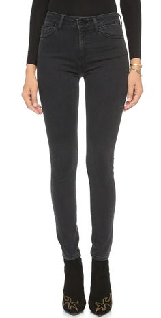 DL1961 Farrow Instaslim Jeans | SHOPBOP SAVE UP TO 25% Use Code: EVENT17