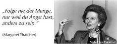 www.Ihr-Office-macht-Gewinn.de Zitat der Woche
