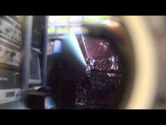 Aurum - The Production Process