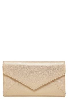 MYA - Clutch - gold Celebration, Outfit, Gold, Fashion, Outfits, Moda, Fashion Styles, Fashion Illustrations, Clothes
