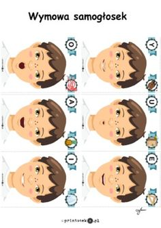 Ajak, Teddy Bear, Kids, Speech Language Therapy, Room, Bebe, Young Children, Boys, Teddybear