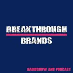 Do you want to build a bigger, stronger, more profitable business and have a happy work life balance along the way. Podcast Advertising, Starting A Podcast, Successful Business, Try It Free, Business Branding, Digital Marketing, Inspirational, Entertaining, Education