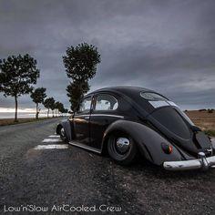 ..._low black oval #vw