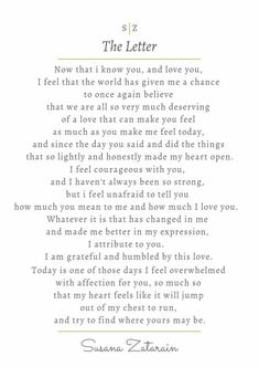 i was thinking why I feel like saying to you that I love you so much. I think this explains. Love Letters To Your Boyfriend, Letters To My Husband, More Love Letters, Romantic Love Letters, Poem Quotes, Cute Quotes, Swag Quotes, Love Poems, Love Quotes For Him