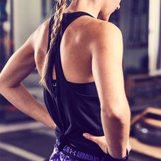 5 Moves for a Stronger Back & Better Posture