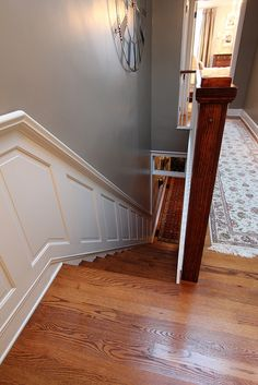 Best 1000 Images About Handrail Vsll On Pinterest Narrow 400 x 300