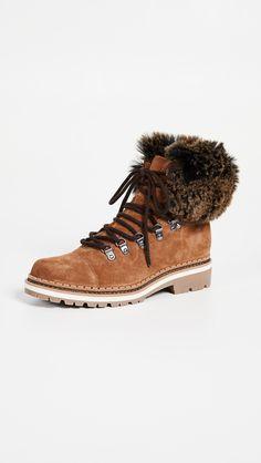 89f75da66 Sam Edelman Bowen Boots Basic Outfits