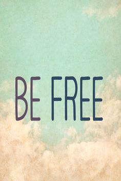 Be free From Debt Set A good Foundation for your Future #budgets #financialadvise #befree