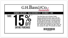 Gh Bass Co; G.H. Bass & Co. factory outlet stores locations stores. List of all G.H. Bass & Co. Outlet stores locations in the US, Canada and Mexico. Select state and get information about G.H. Bass & Co. brand location, opening hours, Outlet Mall contact information.