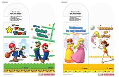 Play_Nintendo_room_door_hanger_Pages.jpg