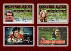 Resultado de imagen de carteles el hombre nuclear California, Baseball Cards, Tv, Sports, Poster, Men, Hs Sports, The California, Excercise