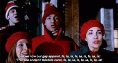 BROTHERTEDD.COM - tvandfilm: The Addams Family (1991) dir. Barry... Gay Outfit, Winter Hats