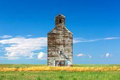 アメリカはでっかい 農場もでっかい【画像】|The Huffington Post