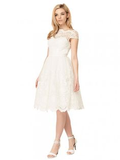 Chi Chi Aerin Dress – chichiclothing.com
