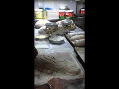 Ο παληος ο φούρνος γιαννιτσα (the old bakery Giannitsa Gree - YouTube