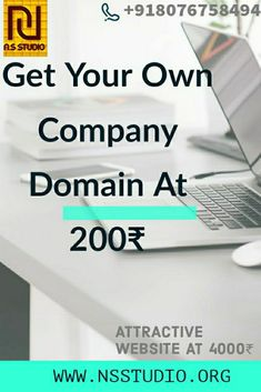 Book your own brand domain at lowest price You Got This, Website, Business, Books, Libros, Book, Its Ok, Store, Business Illustration