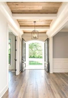 1460 best wood beams ceilings images in 2019 arquitetura rh pinterest com
