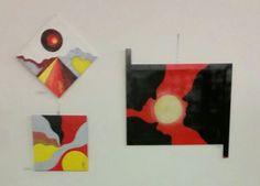 #arte #simonebandiniart #pittura #art #surrealismo