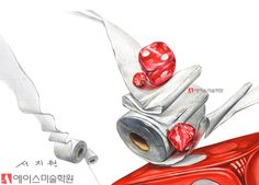 347 Best 기초디자인 images in 2020 Observational Drawing, Drawings, Design, Digital, Art, Shower, Sketches, Drawing, Draw