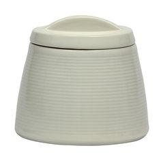 Camicado - Açucareiro Horizon Branco - Home Style