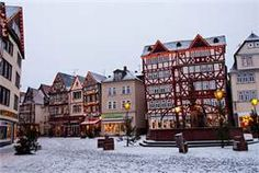 butzbach germany - Bing Images
