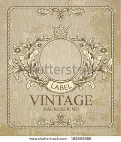 Find Retro Floral Cartouche Hand Drawn Banner stock images in HD and millions of other royalty-free stock photos, illustrations and vectors in the Shutterstock collection. Floral Retro, Banner Drawing, Ribbon Banner, All Craft, Background Vintage, Free Vector Art, How To Draw Hands, Royalty Free Stock Photos