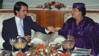 Aznar utilizó recursos públicos para hacer negocios privados en Libia