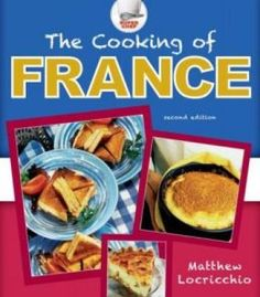 Poulet more than 50 remarkable recipes that exalt the honest the cooking of france 2nd edition pdf forumfinder Image collections