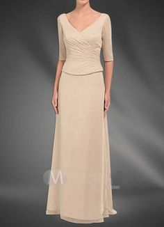 mother of the bride dress long | Nico Bridal 8475 Mother of the Bride and Groom Long Dresses