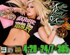 Kottonmouth Kings Official Music Store