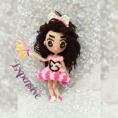 https://m.facebook.com/Expensive-183326985388438/ #dolls #croshet #amigurumi