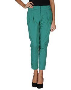 http://weberdist.com/maliparmi-women-pants-casual-pants-maliparmi-p-9938.html