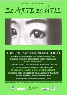 Books, Education Week, Teacher Education, Tangled, Expressionism, Exhibitions, Artists, Livros, Book
