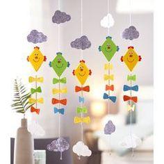 Sachenmacher Fensterbilder Drachen | Herbstbasteln | Jahreszeiten-Basteln | Basteln | JAKO-O - best for kids - Deutschland