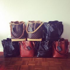 Celine, Hermes, Burberry, Prada, Louis Vuitton, Chanel, Bags, Fashion, Branding