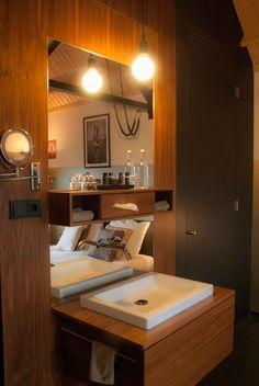 Room 31: Dutch Design