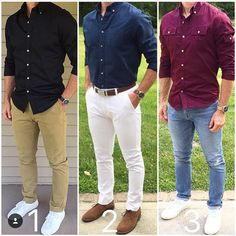 Mens Style Discover 63 Ideas for sport oufits men moda masculina Formal Men Outfit Casual Outfits Guy Outfits Casual Dresses Suit Fashion Fashion Outfits Mens Fashion Trendy Fashion Fashion Shoes Mens Fashion Suits, Fashion Wear, Fashion Outfits, Trendy Fashion, Fashion Shoes, Trendy Style, Winter Fashion, Stylish Mens Outfits, Casual Outfits