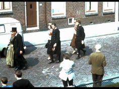Oude foto's  uit Katwijk aan Zee