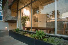 Gallery of KSM Architecture Studio / KSM Architecture - 10