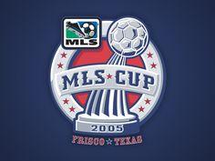 2005 MLS Cup