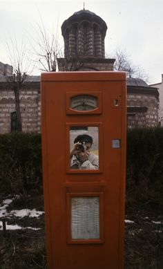 Strada Franceză,  Biserica Sfantul Anton Warsaw Pact, Central And Eastern Europe, Socialism, Romania, Outdoor Decor, House, Stea, Anton, Childhood